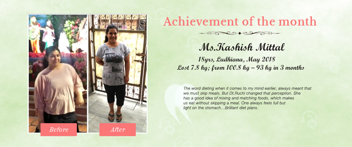 Kashish-website-testimonial