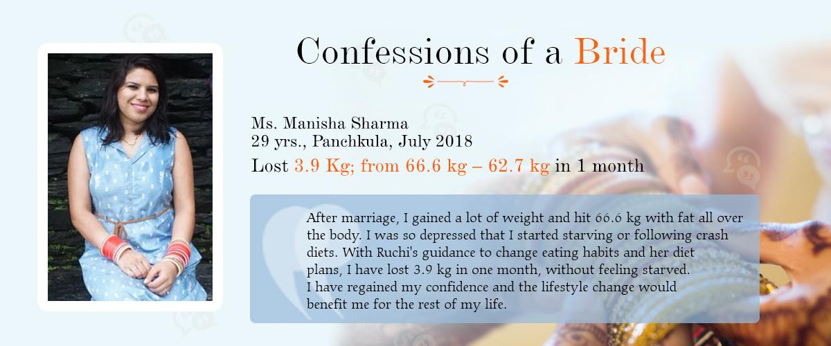 Manisha-testimonial-desktop