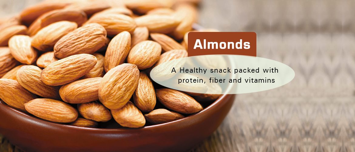 Image result for soaked almonds health benefits