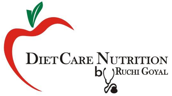 Dietcare Nutrition -