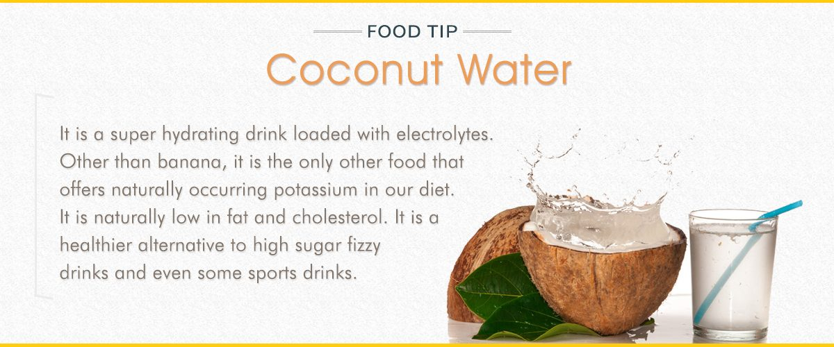 food-tip-coconut