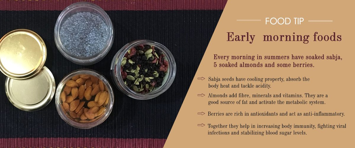 food-tip-early-morning-foods-5