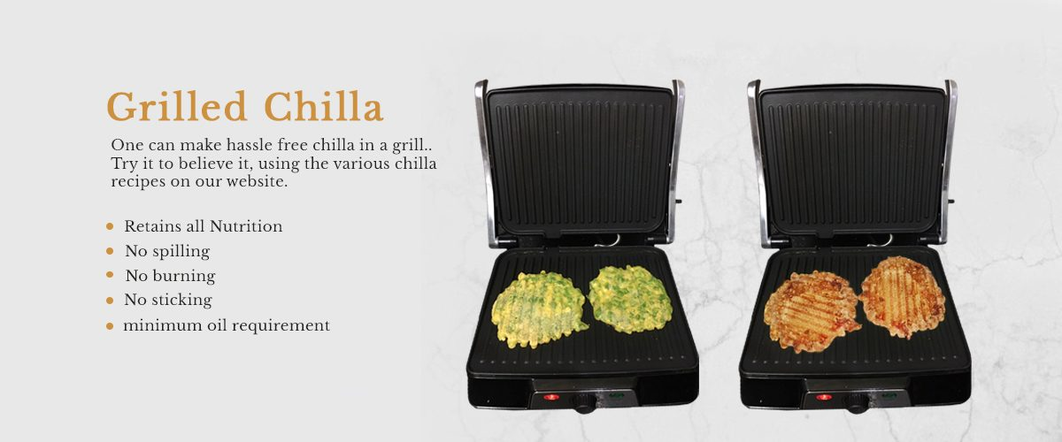 Grilled-Chilla-food-tip-final