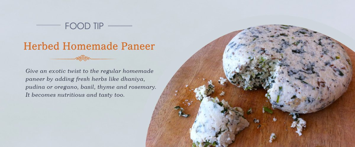 Herbed-Homemade-Paneer-food-tip