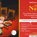 The Navratri Bag