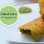 Sprout Chilla