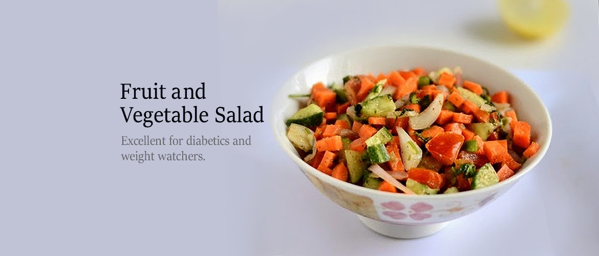 Fruit-and-Vegetable-Salad
