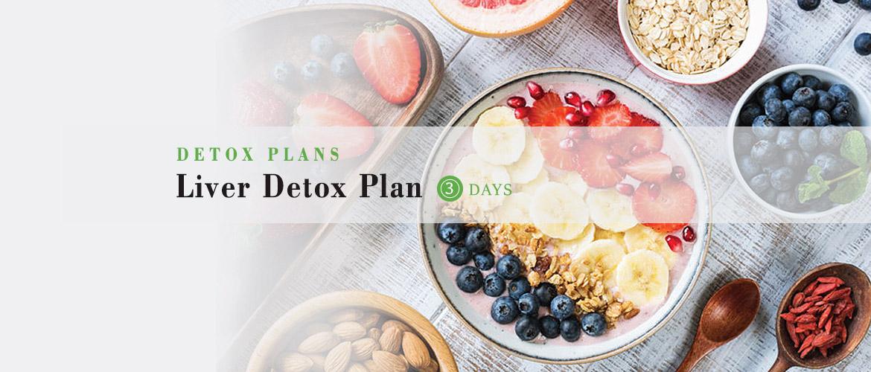 Liver-Detox-plan
